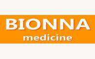 博诺康源(北京)药业科技有限公司