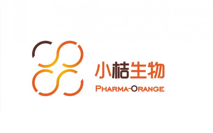 广州小桔生物科技有限公司
