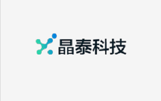 深圳晶泰科技有限公司