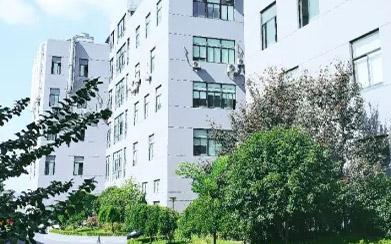 英格尔医药科技(上海)有限公司